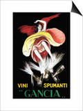 Vini Spumanti Gancia