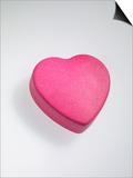 Try again heart candy