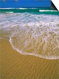 Kangaroo Island Surf