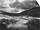 Carmel Valley  1949