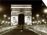 France Paris  August 1960