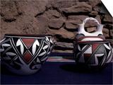 Acona  New Mexico  USA