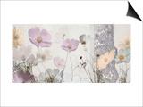 Lacey Petals 1