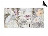 Lacey Petals 2