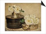 Park Avenue Roses
