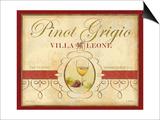 Tre Venezie Pinot Grigio