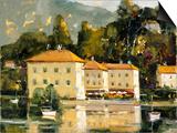 Grand Hotel  Lake Como