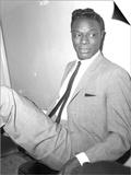 Nat King Cole - 1962