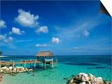 Compass Point  Nassau  Bahamas
