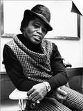 James Brown - 1967