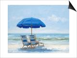 Beach Chairs 1