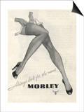 Morley Stockings