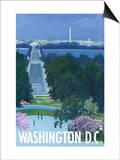 Washington DC  Arlington National Cemetery