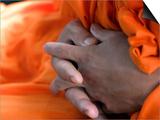 Monk's Hands