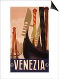 Venezia  c1920