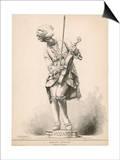 Wolfgang Amadeus Mozart Austrian Musician as a Boy