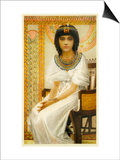 Queen Ankhesenamun Queen of Tutankhamun