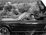 Louis de Funes: Le Gendarme de Saint-Tropez  1964