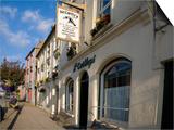 Mccarthy's Bar  Fethard  County Tipperary  Ireland