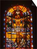 Trinity Cathedral  Addis Ababa  Ethiopia
