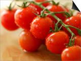 Tomato Conchita