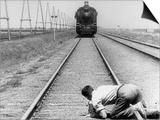 Mikhail Kaufman: Chelovek S Kino-Apparatom  1929