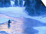 Fly Fishing  Taylor River  CO