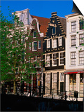 The Jordan  Amsterdam  Netherlands