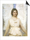 Angel  1889