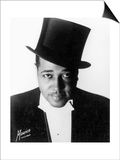Duke Ellington (1899-1974)