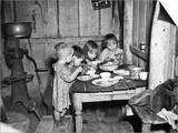 Christmas Poor  1936