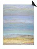 Abstract No12