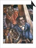 Sojourner Truth  Et Al