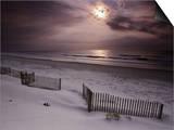 South Carolina  USA