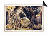 Blake: Jerusalem  1804