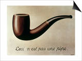 Magritte: Images  1928-9