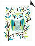 Night Owl II