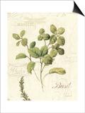 Aromatique III