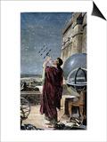 Hipparchus (146-127 Bc)