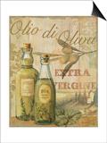 Olio di Oliva I