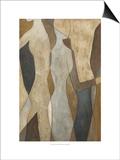 Figure Overlay II
