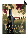 Wine Festival I