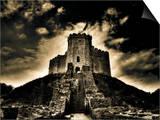 Cardiff Castle 1