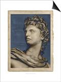 Sculptural Renaissance II