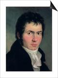 Ludwig Van Beethoven (1770-1827)  1804