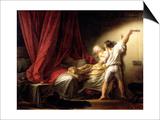 The Bolt  circa 1778