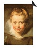 Clara Serena  circa 1616