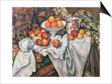 Apples and Oranges  1895-1900