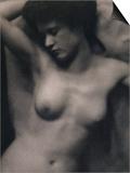 The Torso  1909