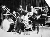 King Oliver's Creole Jazz Band  1920